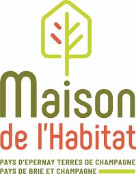 Offre chaudière à 1 € – Maison de l'habitat