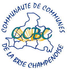 COVID 19 – INFORMATIONS CONTACTER LA CCBC