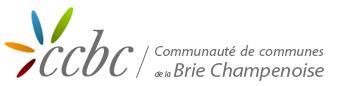 Communauté de Communes de la Brie Champenoise
