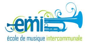 EMI – Nouvelle page facebook