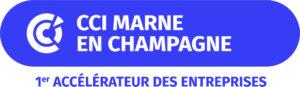Soutien aux entreprises – CCI Marne