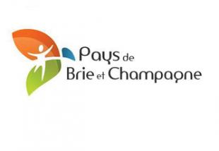 Offre d'emploi PETR- Conseiller Numérique France Services