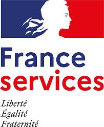 Maison France Services – 2 Offres d'emploi